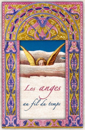 Couverture Anges 2 light - copie