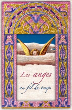 Couverture Anges 2 light - copie