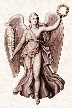 Ange Pompei recto light - copie