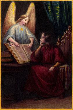 Ange gardien du Livre light - copie