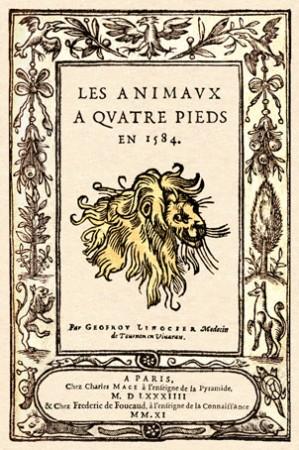 COUVERTURE ANIMAUX A 4 PIEDS light - copie