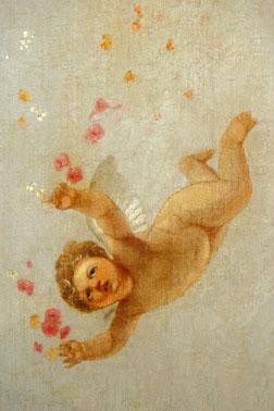 Cupidon & Adonis light - copie