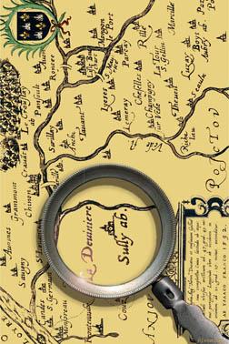 La Devinière 1592 light - copie