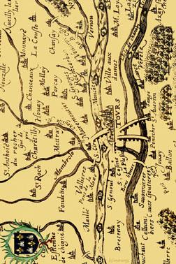 Tours 1592 light - copie