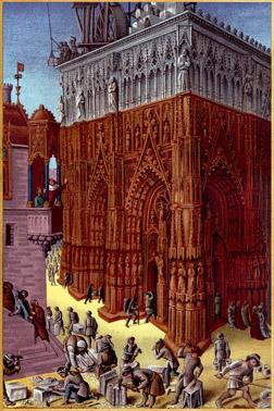 bâtisseurs cathédrale light - copie