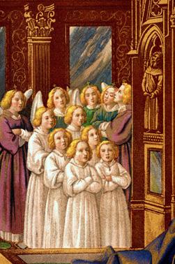 choeur des anges 3 recto light - copie