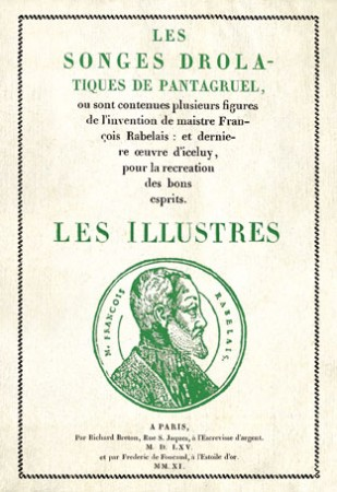 couverture Rabelais ILLUSTRES light - copie