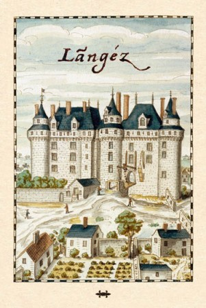 Langeais Cover 2 bis recto site