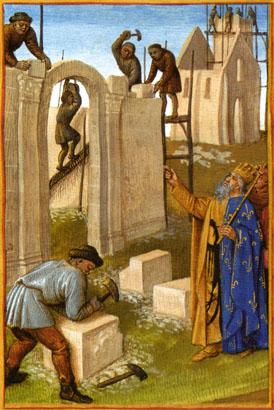 Charlemagne-bâtisseur-recto-site