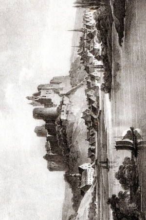 Chinon-Langlumé-1-site