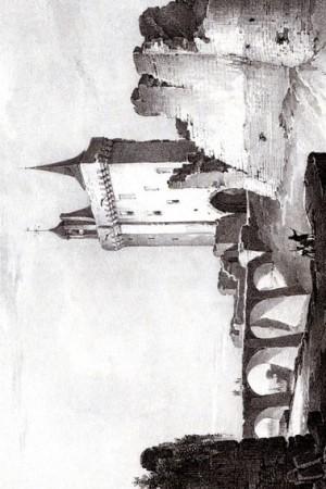 Chinon-Langlumé-3-site