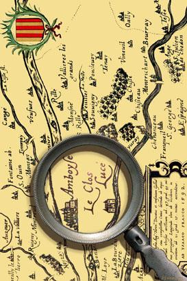Clos-Lucé-1592-recto-site