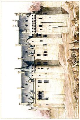 Déverin-Façade-Sud-recto-2-site