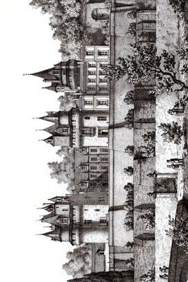 Ussé-Bourgerie-1-site