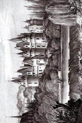 Ussé-Langlumé-1-site