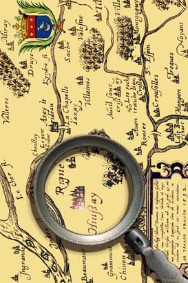 Ussé-Rigny-1592-recto-site