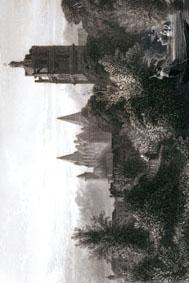 Loches Français vertic