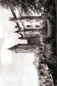 Loches Langlumé 2 vertic