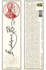 M-P Rabelais-signature R°-V° vertic