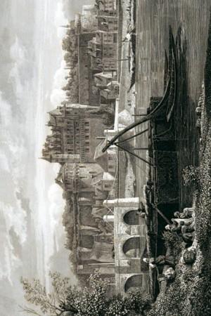 Amboise Français recto site