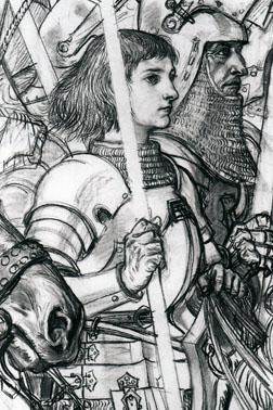 JA Portrait E.Grasset vertic