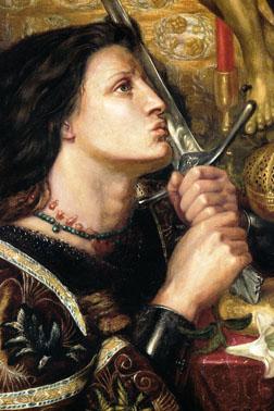 JA Portrait Rossetti vertic